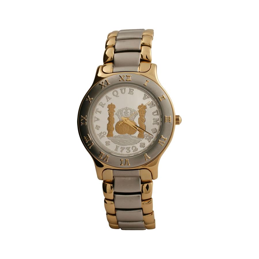 Relojes para casa diseador karim rashid reloj pared en - Relojes para casa ...